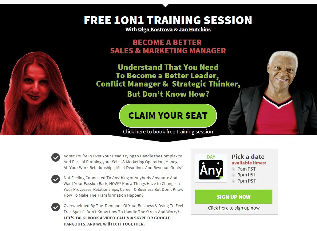 training-how-to-become-better-sales-marketing-manager-leader-boss