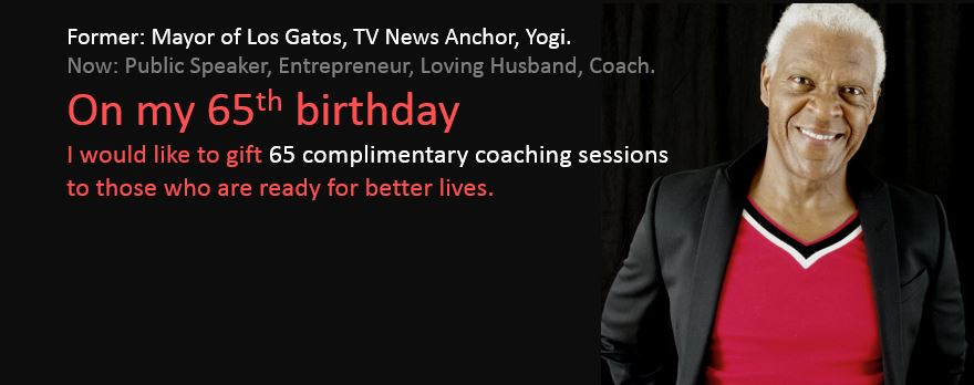 Jan Hutchins facebook cover for 65 mentor executive coach coaching leader leadership speaker